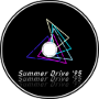 Summer Drive '95