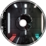 Vimori & R3mark - Malicious (XILE Collective)