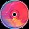Nechromatic - World Wide Web [FULL EP]