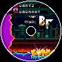 Quartz Quadrant Bad Future (Inside) - Sonic Hysteria OST