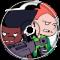 Pico Day 2021 - Ghetto Bot Beatdown
