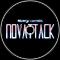 nova attack!