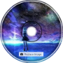 Executrix - Twilight Falls (Full Version)