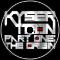 Kysertron Part 1 - Funky