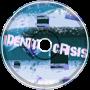 Ry3 - IDENTITY CRISIS