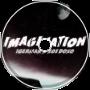 xoedoxo, iGerman - Imagination (Prophectical Remix)