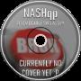 NASHqp - Envy [Seven Deadly Sins]