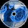 Psycodelik - Flower Bed
