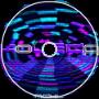 Neptune - Unreleased Live Demo