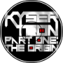 Kysertron Part 1 - Journey of Technowave