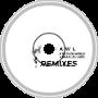 CRAWL - This is California (sakura Hz Remix)
