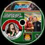 Randy Jennings of The Arnold Fans - Spencer Scott Holmes Podcast 2