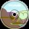 Toy Upload | おもちゃのアップロード