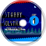 [S&T] Starry Solstice Act 1 - Sonic Frenzy