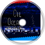 Oil Ocean Zone - Sonic Frenzy