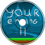 Your Ending II (Special Ending)