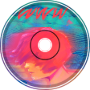 Torrents [WWW EP]