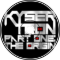 Kysertron Part 1 - DanceBot Initiation