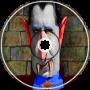 Dracula 2 theme