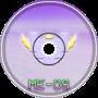 ME-OS OST 10 - Gon Ball Rally - Vira
