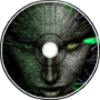 System Shock 2 Engineering (NoStereo Remake)