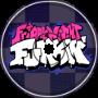 FNF: VS_ROLAND - Nograv