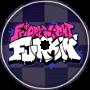 FNF: VS_ROLAND - Caprinae