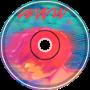 Flash [WWW EP]