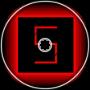 Sarfre3683 - Speeder (FNF FAN SONG)