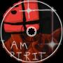 Cabinet Man - Lemon Demon (Remix)