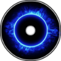 EPICALLL - Blue Flames