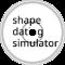 Goodbye - Shape Dating Simulator OST