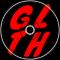 $Y$+3M 0V3RL0@D - GL!+CH3R OST