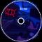 Hex Mod Glitcher - Epic Remix