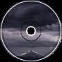 SRJA - Dark Clouds