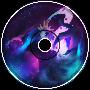 AIM - supernova