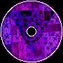 1thermidor226 - krull dimension