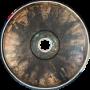 Status Cymbal