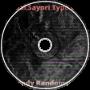 Actual Sayori Type Beat