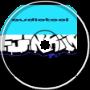 Friday Night Funkin - Fresh (Dub/House Remix)