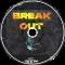 Zketh - Break Out