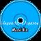 Llegando, Llegaste (Single Version)