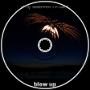 Blow Up (ft. Mikamik)