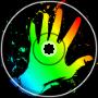 Happy Rainbow (WaxTerK Remix)