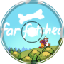 Far Fetched OST - 02 - Into the Woods!