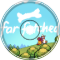 Far Fetched OST - 03 - Deeper and Deeper