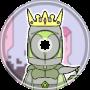KyNutZ - Pixel Hero [FREE DOWNLOAD]