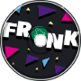 FRONK