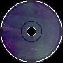 9 Penguin :FnF-soundfont