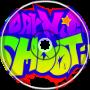 Smooth - Friday Night Shootin' OST